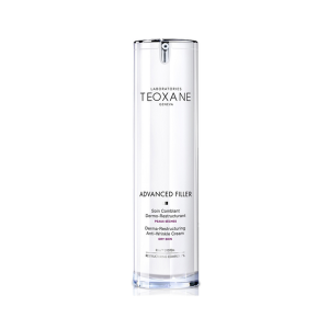 Teoxane Teosyal Advanced filler for dry skin