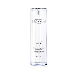 Teoxane Teosyal RHA-Serum | Esthétique Skinshop