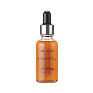 Tan Luxe LightMed 30ml