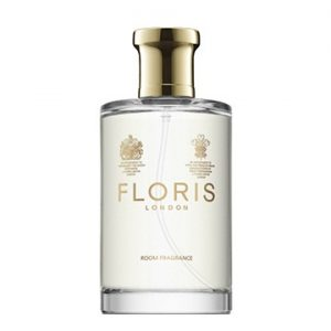Floris Room Fragrance
