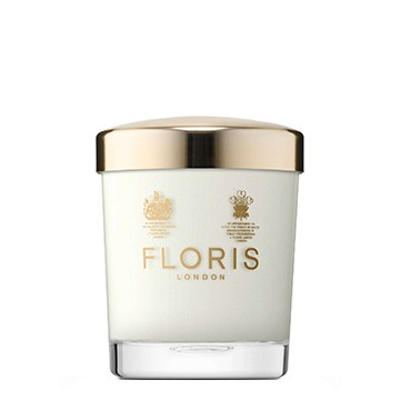 Floris Scented Candle