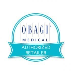 Obagi authorized dealer Nederland