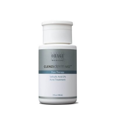 Obagi Medical CLENZIderm MD Pore Therapy