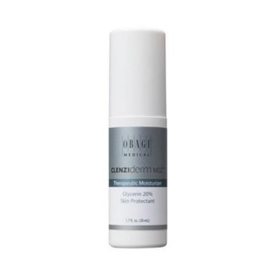 Obagi Medical CLENZIderm MD Therapeutic Moisturizer