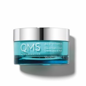 QMS ACE Vitamin Day & Night Cream 50 ml