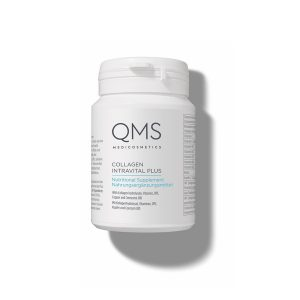 QMS Medicosmetics Collagen Intravital Plus